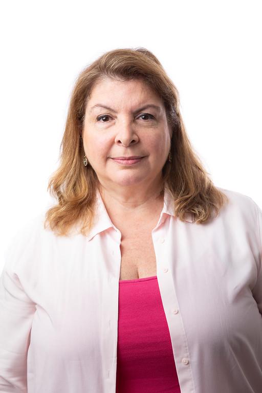 Denise Delboni
